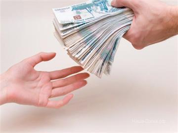 Займы всем под залог недвижимости без посредников.