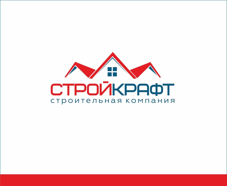 Строительство домов и коттеджей под ключ, гарантия