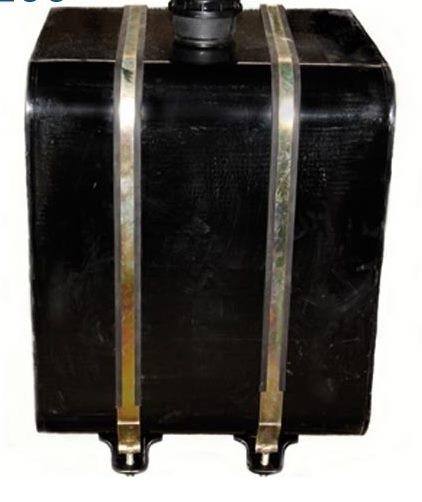 Гидробак 150 литров