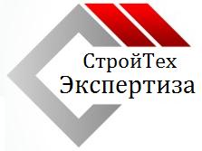 "НПП ООО ""СтройТехЭкспертиза"""