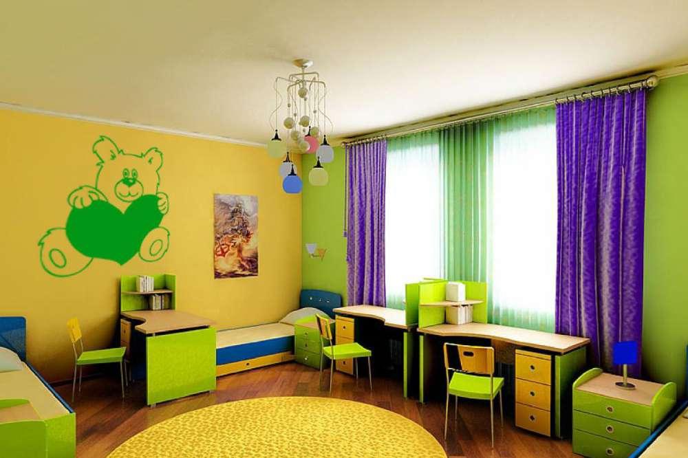 Черновой Ремонт квартир в Сочи по проекту