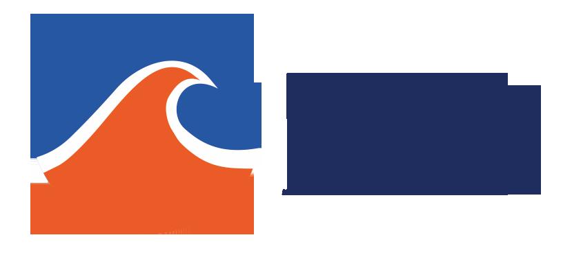 комплекс логистических услуг из Азии в Россию.