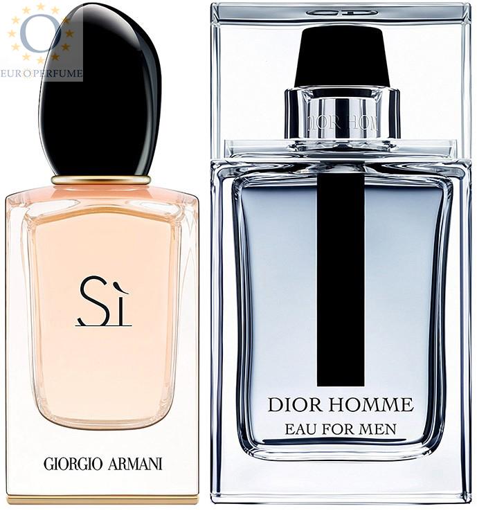 Элитная парфюмерия оптом