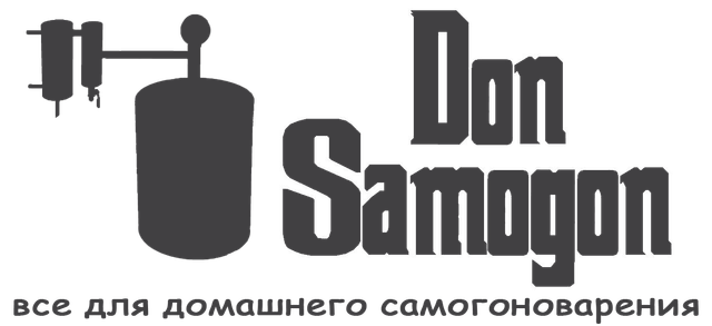 Don Samogon
